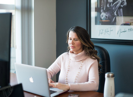 5 Tips That Can Help Women Succeed In Business