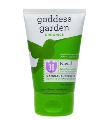 Goddess-Garden.png