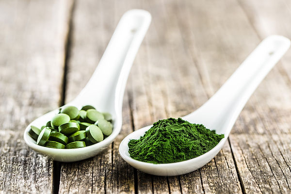 green-chlorella.jpg
