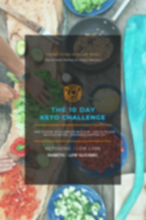 The-10-day-keto-challenge-cook-book.png