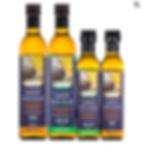Alligga-flaxseed-oil-tammylynn.png