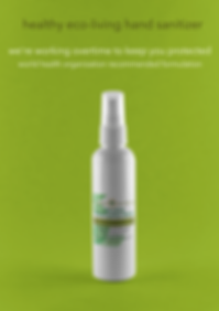 label-mockup-featuring-a-spray-bottle-st