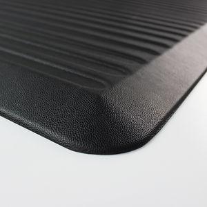 6000x Close Detail.jpg