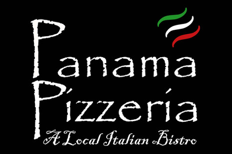 Best Pizzeria Panama City Beach