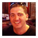 Jason GaNung, Owner