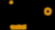 Logo Dinamo 2.png