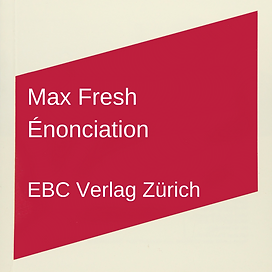 Max Fresh Énonciation.png