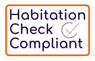 Habitation Check Compliant.png