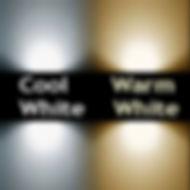 led_colour_85.jpg