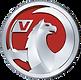 vauxhall-logo-2013-580x574.png