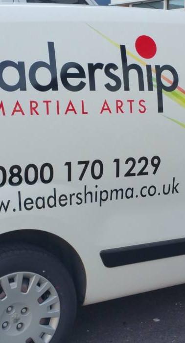 Leadership MA van.jpg