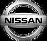 car_logo_PNG1658.png