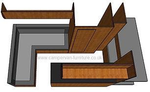 L shape front bunks rear.jpg