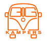BVK logo - orange lines - FC6000.png