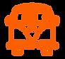 BVK logo - orange lines - FC6000.png