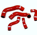 Silicone_Coolant_hoses_for_the_MK5_2_Lit