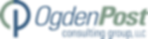 OgdenPost_logo_2c.png