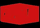cglogo-red.png