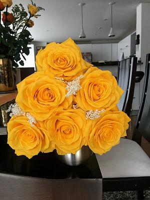 Ramo 6 rosas Premium $145.000 LIV.jpeg