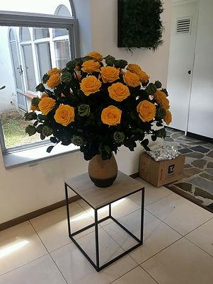 Diseño_Max_$1.832.000_72_rosas_premium_y