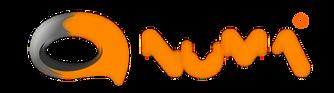 logo poster numa_edited.png