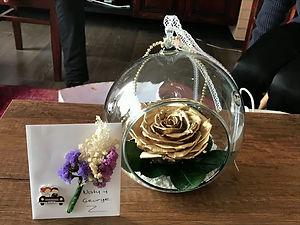 Belice $66.000 Descripcion 1 rosa Premiu
