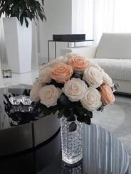 Diseño_Aroa_$330.000_incluye_florero_a_d