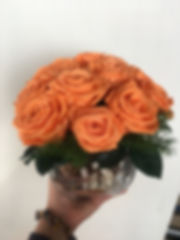 Primavera $190.000 Descripcion 12 rosas