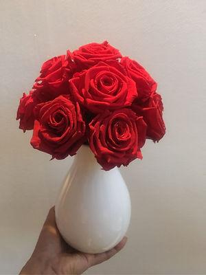 Dulce $243.000 Descripcion 12 rosas esta