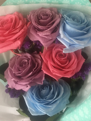 Ramo 6 rosas 3 colores 160.000.jpg