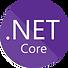 NET_Core.png