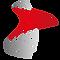 SQL-Server-Logo.png