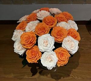 ramo de 24 rosas premium $530.000 LIV.jp