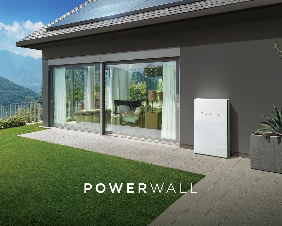 Powerwall-brochure-5-17 (1)_Page_1.jpg