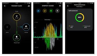 App Tesla Interface.jpg