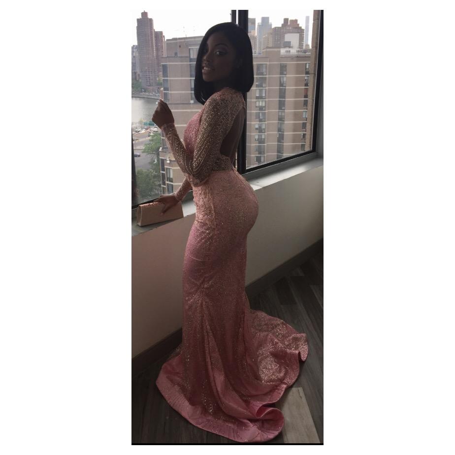 Prom 2017