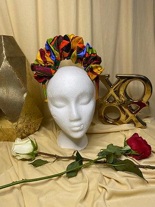 Bey Festival GlamBand Crown