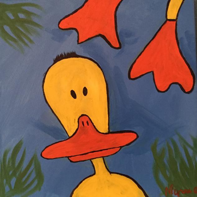 Mr_Ducky.jpg