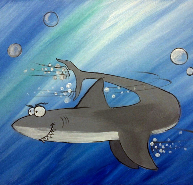 Shark!.png