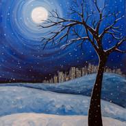 snownmoon