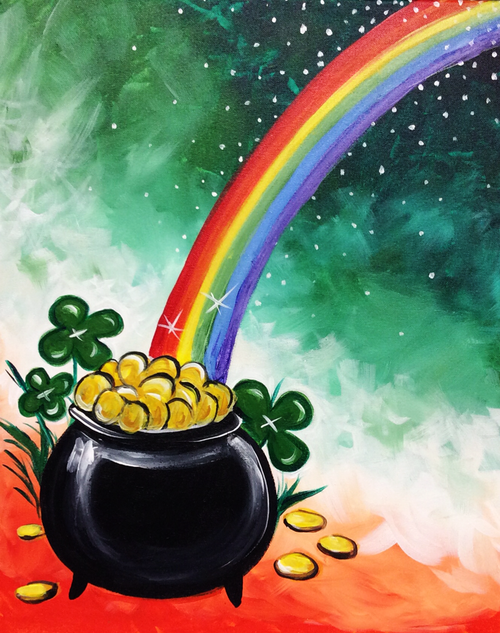 Pot-Of-Gold.png