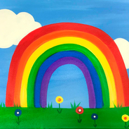 Rainbow&Flowers.png