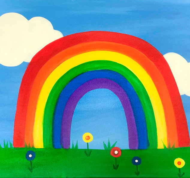 Rainbow&Flowers.png