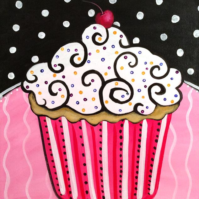 PinkCupcake.png