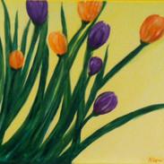 Field_of_Tulips - Copy.jpg