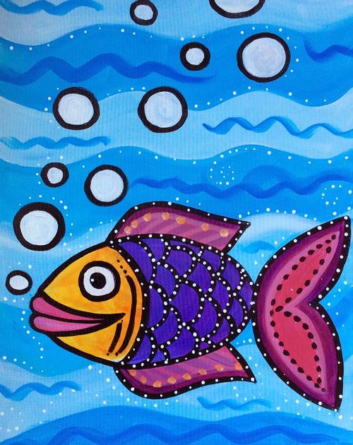 FunkyFish.png
