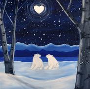 polarbears.png