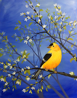 yellowbird.png
