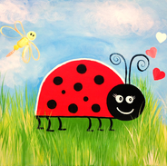 LadyBug&Dragonfly.png