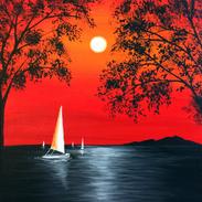 SailOn.png